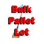 Pallet Lot of 960 Selfie Wizard - Total RRP $19,152.00 Brand New