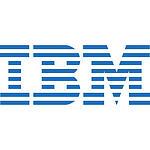 IBM System x3550 M3 Dual Hexa-Core Xeon x5650 2.67GHz 1 RU Server