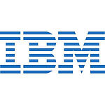IBM System X3550 M3 Dual Hexa-Core Xeon X5650 2.66GHz 1 RU Server