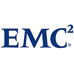 EMC2 KTN-STL4 Hard Drive Array with 5.85Tb of Storage