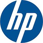 HP DL160 G7 i3-2100 3.1GHz 1 RU Server