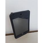 iPad mini 4 A1550