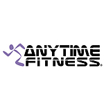 1 x 12 month membership to Anytime Fitness- RRP $2070