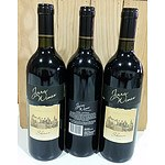 Premium Jirra Wines Shiraz 2004 - Case of 12. RRP $240.00!