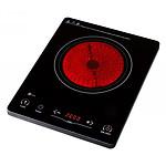 Digilex Touch Control Ceramic Hot Plate - RRP $149.98 - Brand New