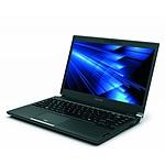 Toshiba Portege R830 13.3 Inch Core i5-2520m 2.5GHz Laptop