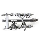 Thule Hang On Four Bike Carrier Rack