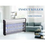 Insect Killer 150m² Coverage - RRP $199 - Brand New