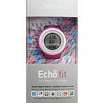NEW Magellan Echo Fit Pink - RRP $149.00