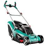 Bosch Rotak 34 Ergoflex Corded Lawnmower - Brand New