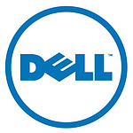Dell Poweredge R415 Dual 6-Core AMD Opteron 4334 3.1GHz 1 RU Server