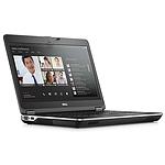 Dell Latitude E6440 14.1 Inch Core i7 4600M 2.90GHz Laptop