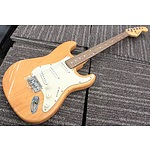Freedom Electric Guitar