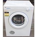 Simpson Ezi Loader 5KG Clothes Dryer