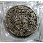 Collection of Coins Dated as Old as 1896