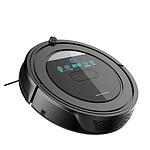 Smartvac Wet N Dry Robot Vacuum - RRP $389.95 - Brand New