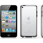 Apple iPod (A1367) 8Gb Touchscreen 4th Gen