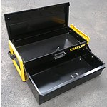 Stanley Small Hand Box - Brand New