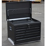 Gladiator Heavy Duty 6 Drawer Chest - Demonstration Model