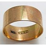 Australian Antique Ring