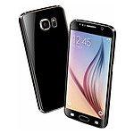 Samsung Galaxy S6 Mobile Phone