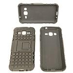 Black Samsung G360 Phone Cases - Lot of 60+