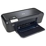 HP Deskjet D5560 Colour Inkjet Printer