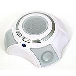 Bluetooth Stereo Sound Box (ABTSPK6301) - with Warranty
