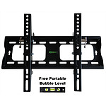 TV Mount - 22-42 inch RRP $49.95 - Brand New