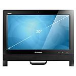 Lenovo ThinkCentre Edge 71z Core i3 -2100 3.1GHz All-In-One Computer