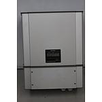 SHARP JH-1600E Solar Power Inverter
