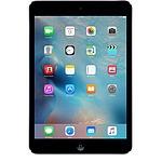 Apple iPad Mini 2 32GB Wifi & 3G Sim Black - Refurbished Model