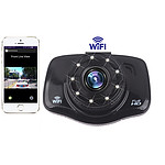 New Release Wi-Fi Dashboard Cameras - Brand New