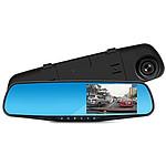 2.8 inch HD 720P Rear View Mirror Dashboard Camera - Brand New