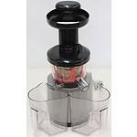 Juice Pro Electric Cold Press Juicer