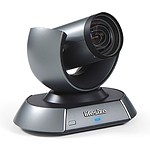 LifeSize Camera10x Video Conferencing Camera