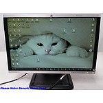 Hp LA2205wg 22 Inch Widescreen LCD Monitor