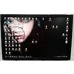 Dell U2410f 24 Inch Widescreen LCD Monitor