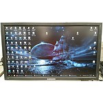 Samsung 460MX-3 46 Inch Widescreen LCD Monitor