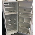 Westinghouse 392L Fridge-Freezer