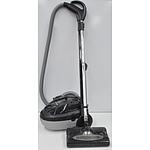 Wertheim Power Head Vacuum Cleaner