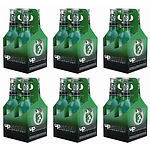 Upsynth Absinthe & Lemon Soda 275mL - Case of 24 - RRP $120.00!
