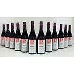 Premium Miramar Mudgee 2010 Cabernet Sauvignon - Case of 12. RRP $240.00! + 'image'