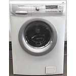 Electrolux 8 Front-Loader Washing Machine