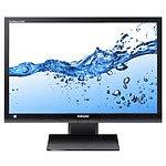 Samsung Syncmaster SA450 24 Inch Widescreen LCD Monitor