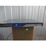 Lantronix Ethernet Terminal Server