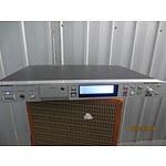 Morantz Solid State Recorder
