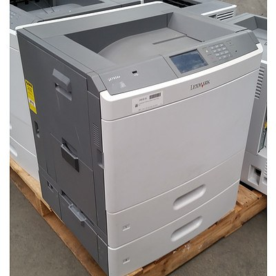 LEXMARK C792 PRINTER DRIVERS DOWNLOAD (2019)