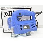 XU1 XJS-101  Electric Jigsaw