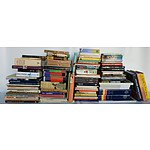 General Books - Lot of Approx 100